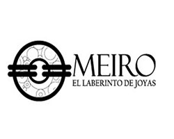 Meiro, logo