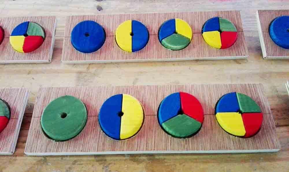 juguetes madera
