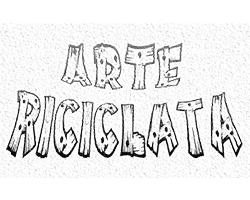 Artericiclata, logo
