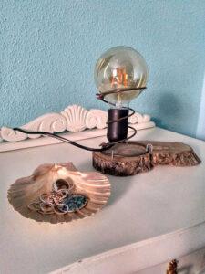 decoracion, restauracion de muebles antiguos, tunning, artesania