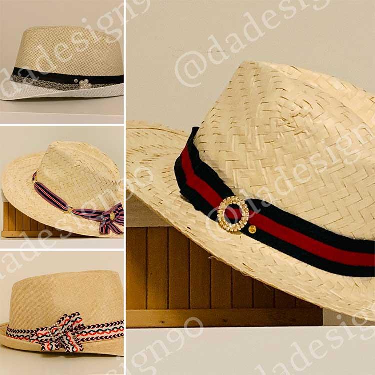 sombreros para mujer, moda elegante, complementos femeninos