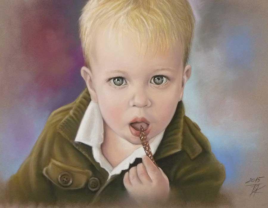 pintura al oleo, cuadros, dibujos