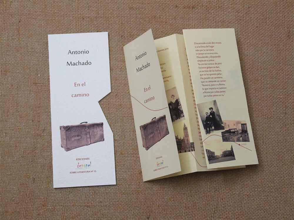 papel, ilustraciones, cuentos, libros