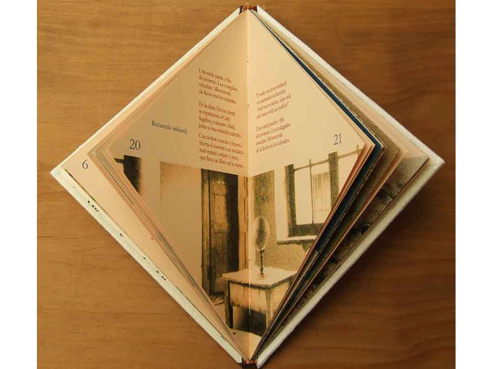 ilustraciones, cuentos, libros