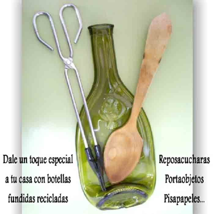 decoracion, vidrio, cristal soplado