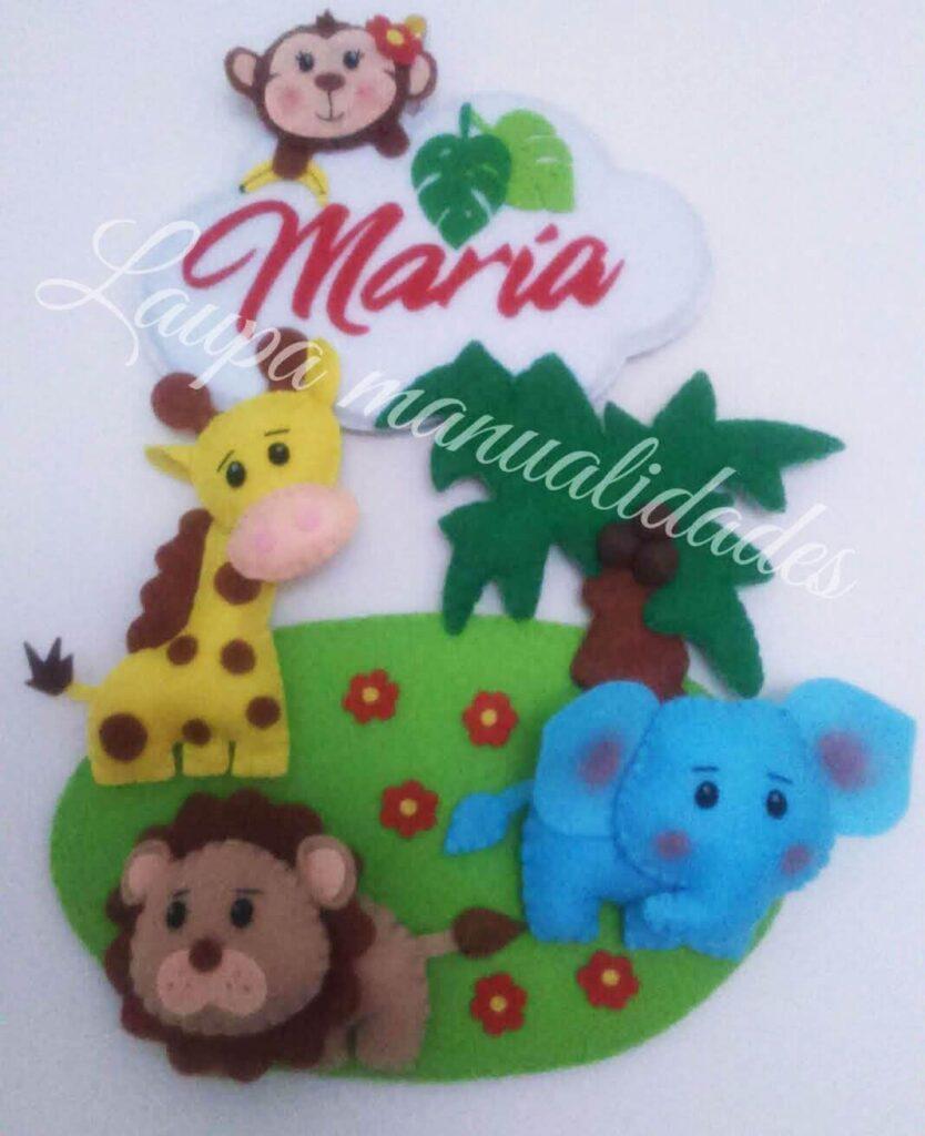 carteles de habitacion, regalos personalizados, decoracion