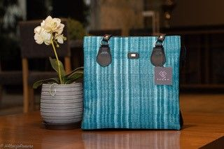 bolsos elegante, bolsos de mano, artesania, hecho a mano