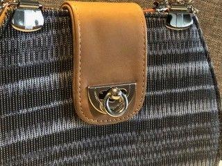 complementos para mujer, carteras de mano
