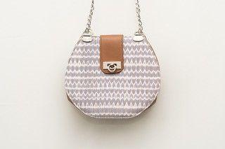 bolsos artesanales, bolsos de mujer, complementos