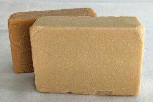 jabon exfoliante, crema para la piel, crema antiedad
