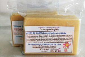 jabon exfoliante, crema para la piel, crema antiedad, rosa mosqueta