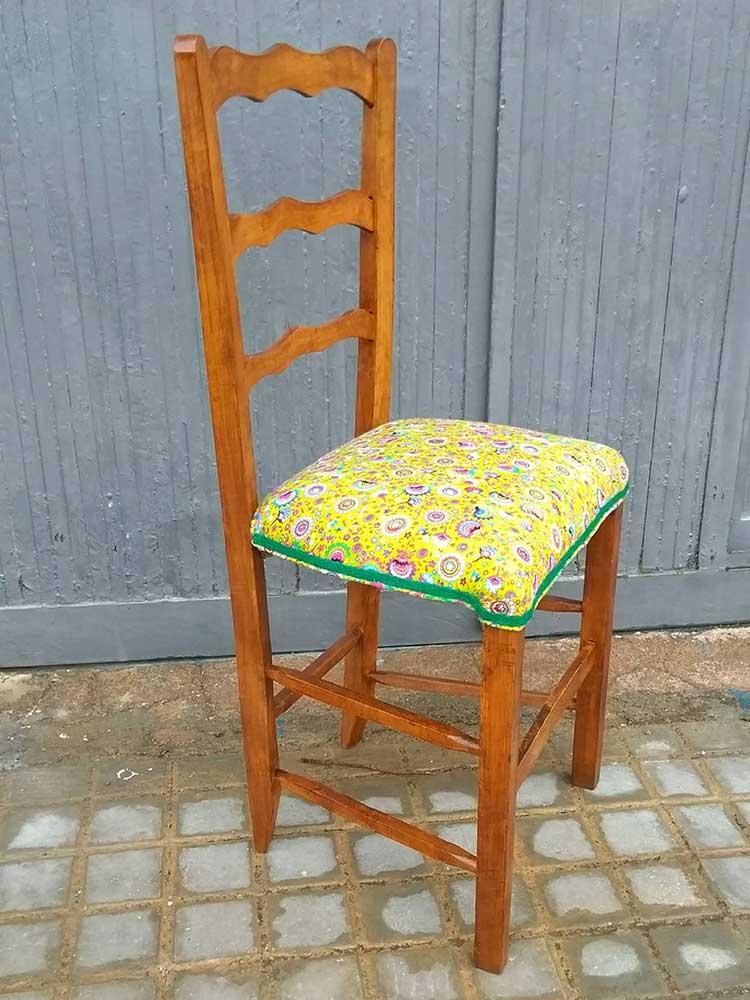 restauracion de muebles, arreglo de muebles, decoracion de enseres domesticos