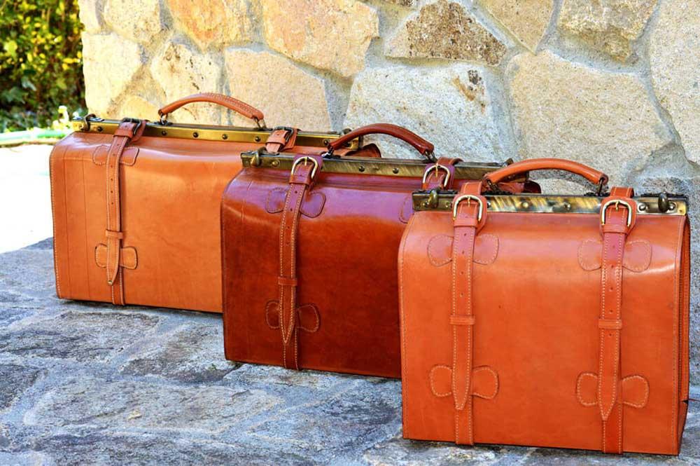 articulos de piel y cuero, maletas, maletines, mochilas