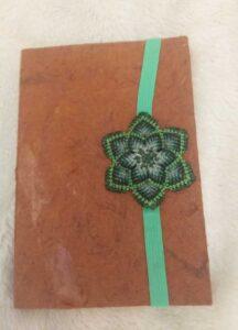 agendas decoradas, regalos especiales, regalos originales