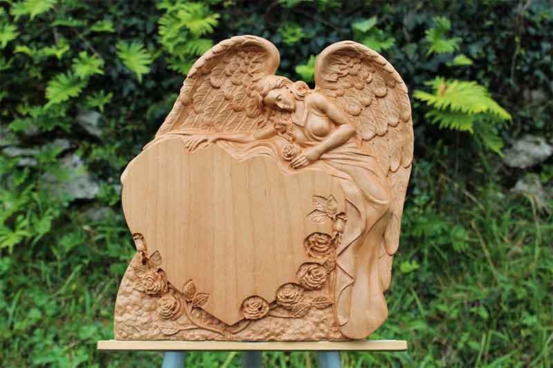 figuras talladas en madera, esculturas de madera, decoracion para el hogar, casa