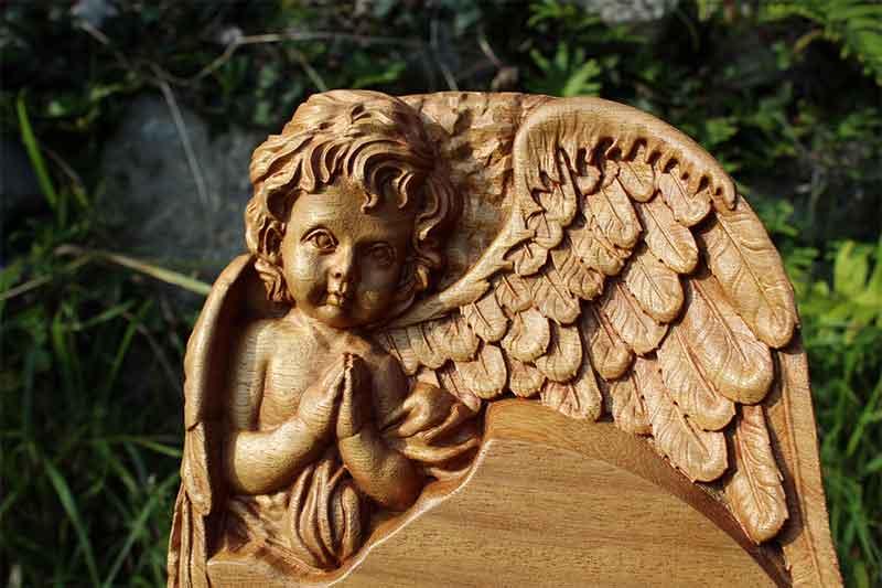 figuras, esculturas, decoracion para el hogar, casa