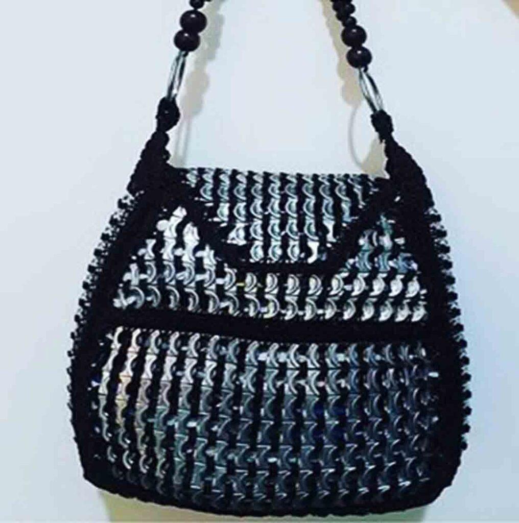 bolsos, bolsos de mujer, artesania, moda