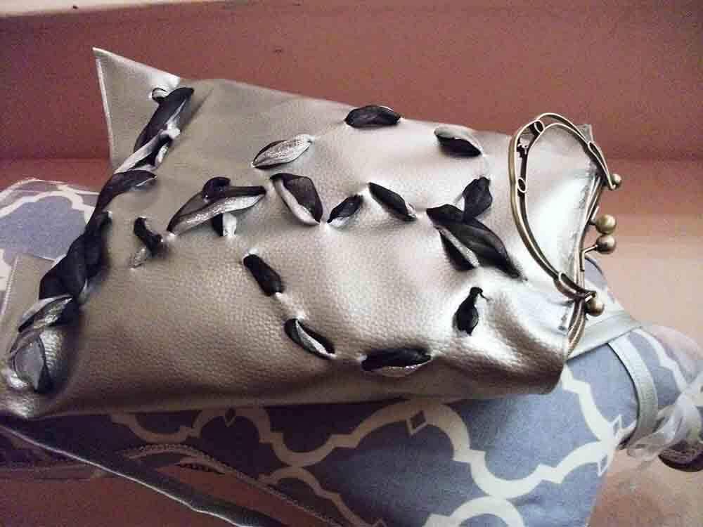 bolos de mujer, bolso de mano, fashion, complementos