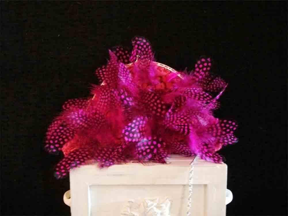 bolsos elegantes, para mujer, fashion, artesanales