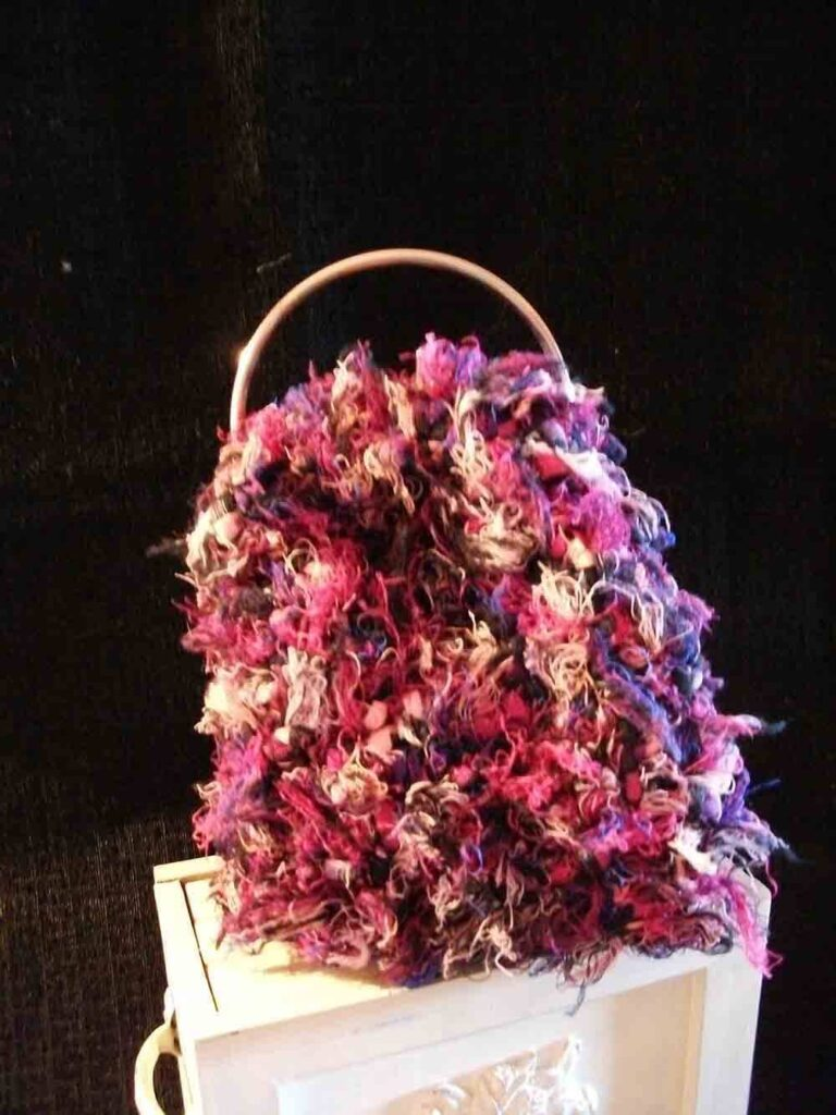 bolsos de diseño, mujer, fashion, complementos