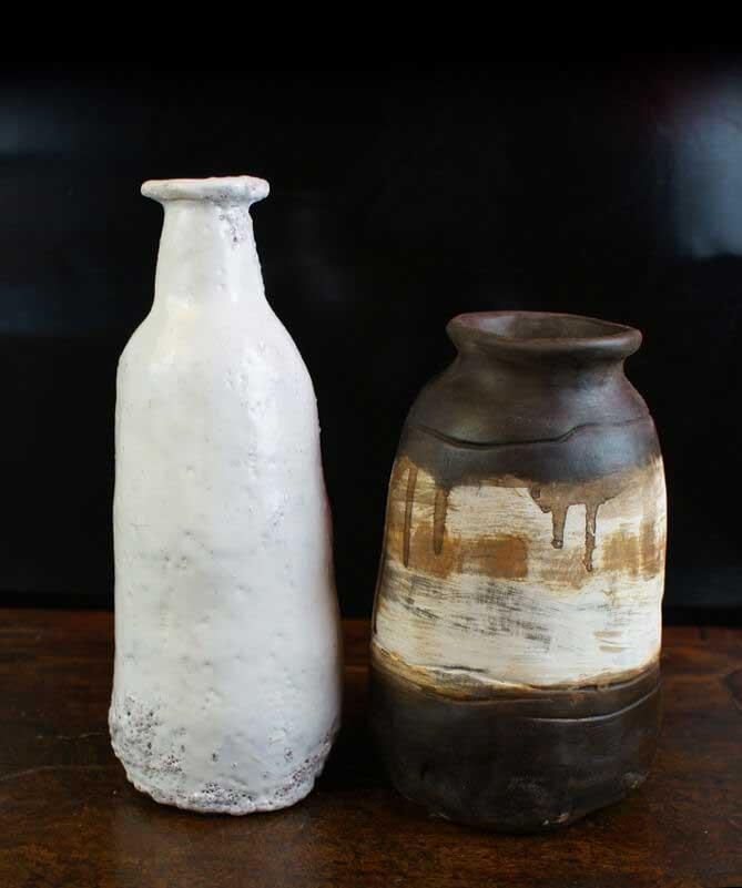boles y boles y cuencos de porcelana y ceramicade porcelana y ceramica