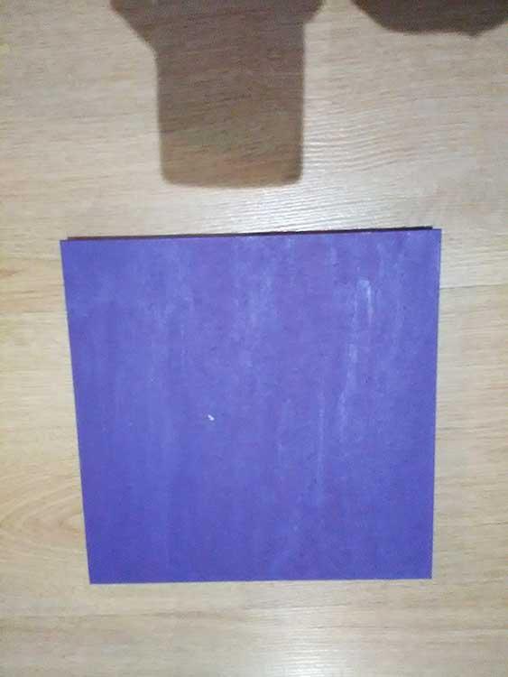 regalos originales, cuadros, tablas de madera