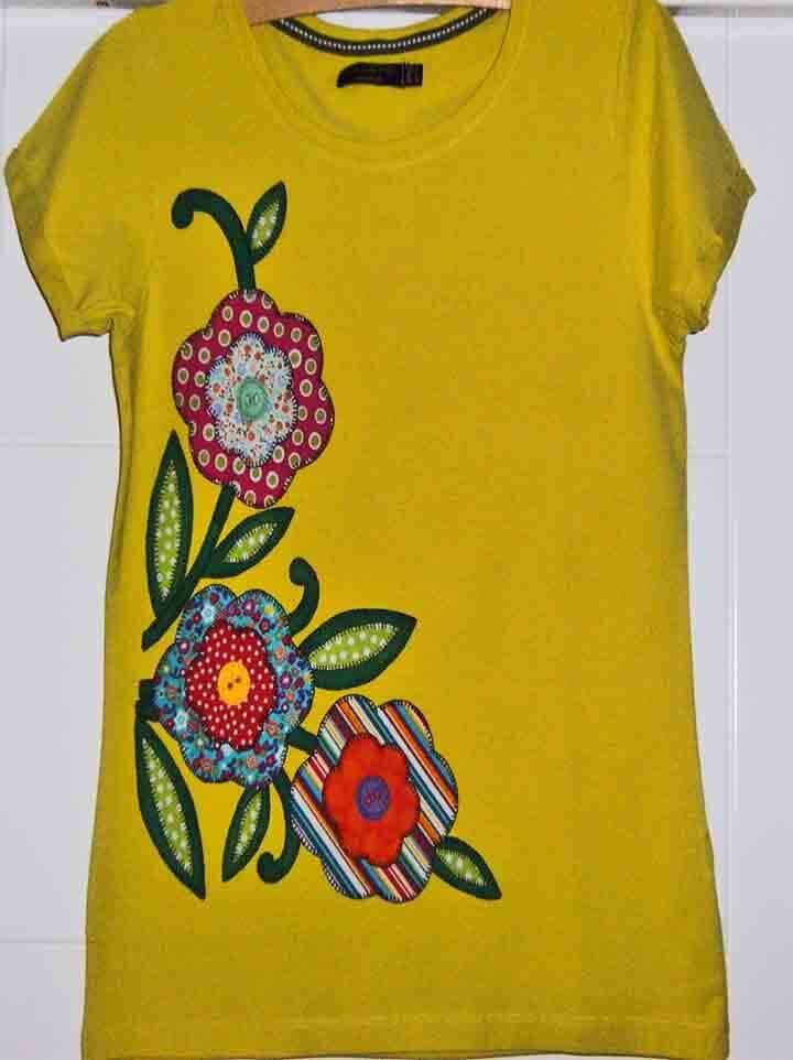 patchwork, quilt, mantas, camisetas personalizadas