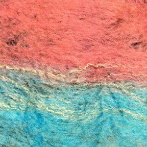 lana merina