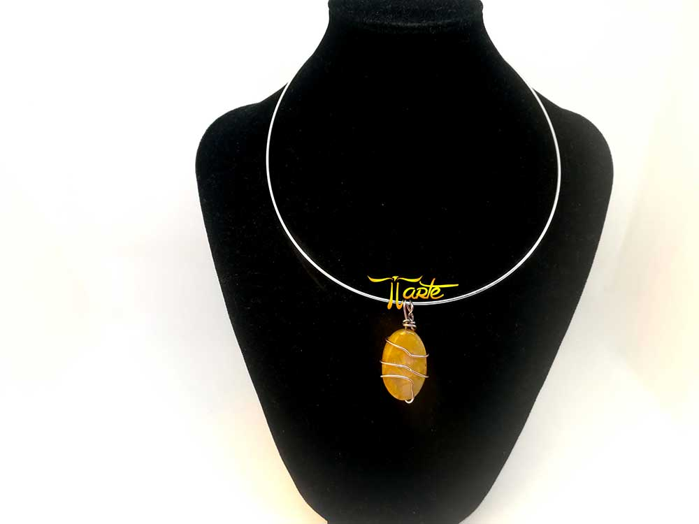 joyas artesanales, piedras preciosas, swarovsky, mujer, colgantes, pulseras, pendientes, moda