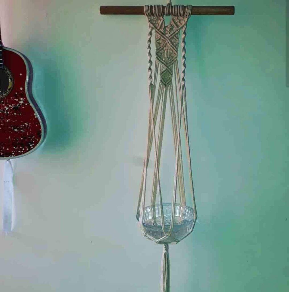 decoracion, bolsos, moda. complementos