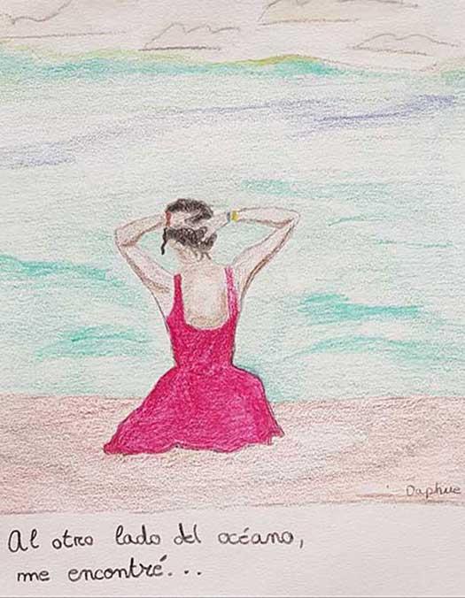 ilustraciones, dibujos