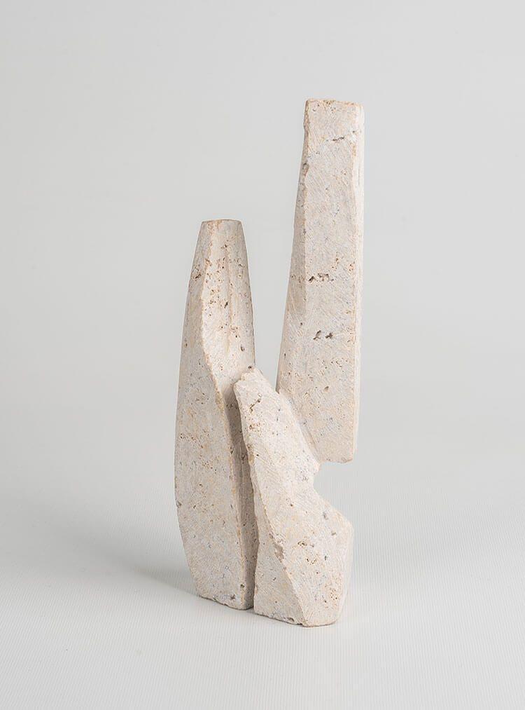 esculturas, decoracion para el hogar, artesania