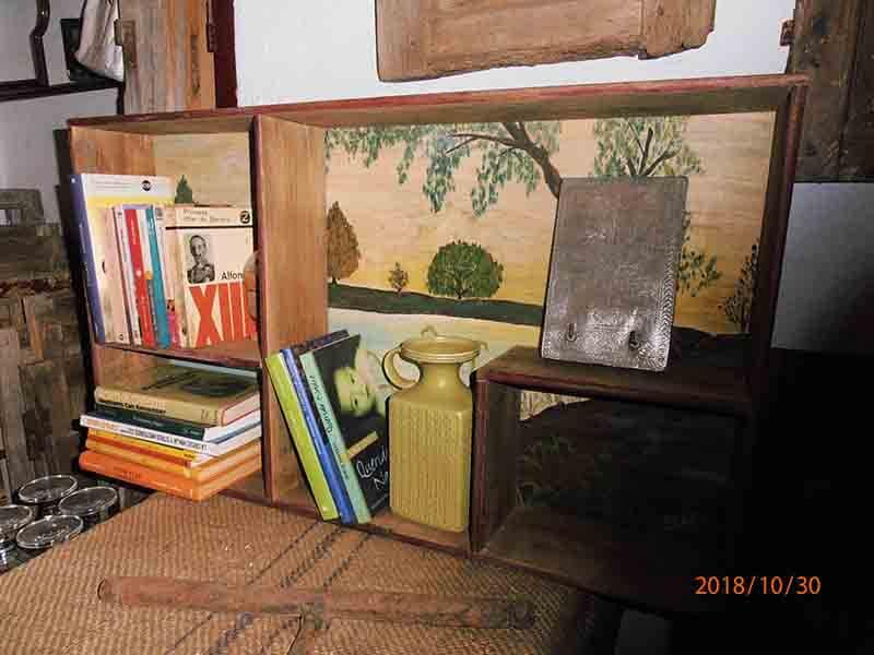 decoracion hogar, cuelgallaves, estanterias, muebles
