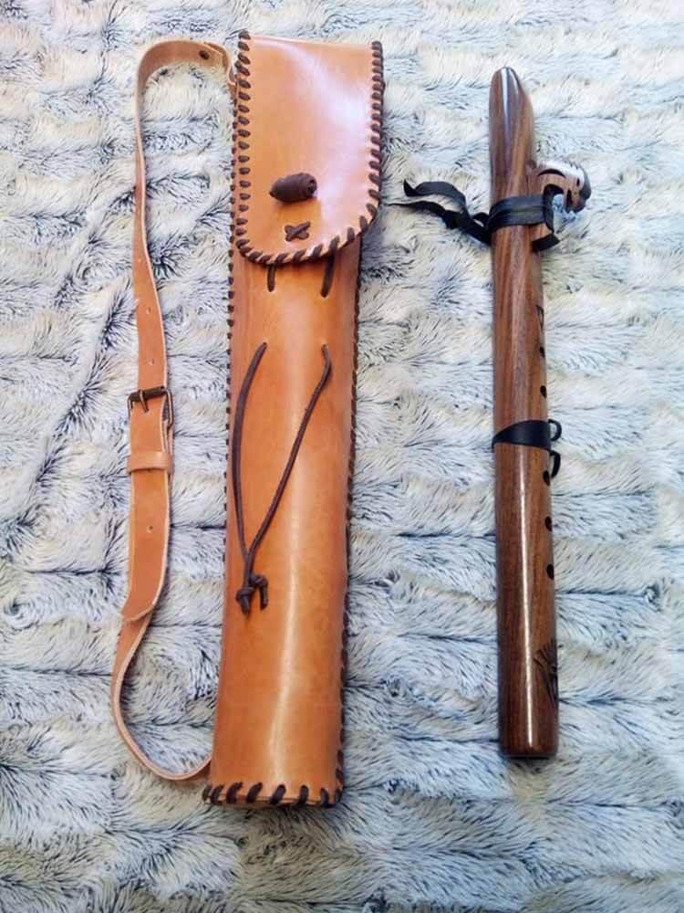 articulos de piel y cuero, jamonero, fundas para instrumentos musicales