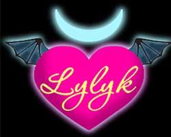 lylyk, logo, lana merina