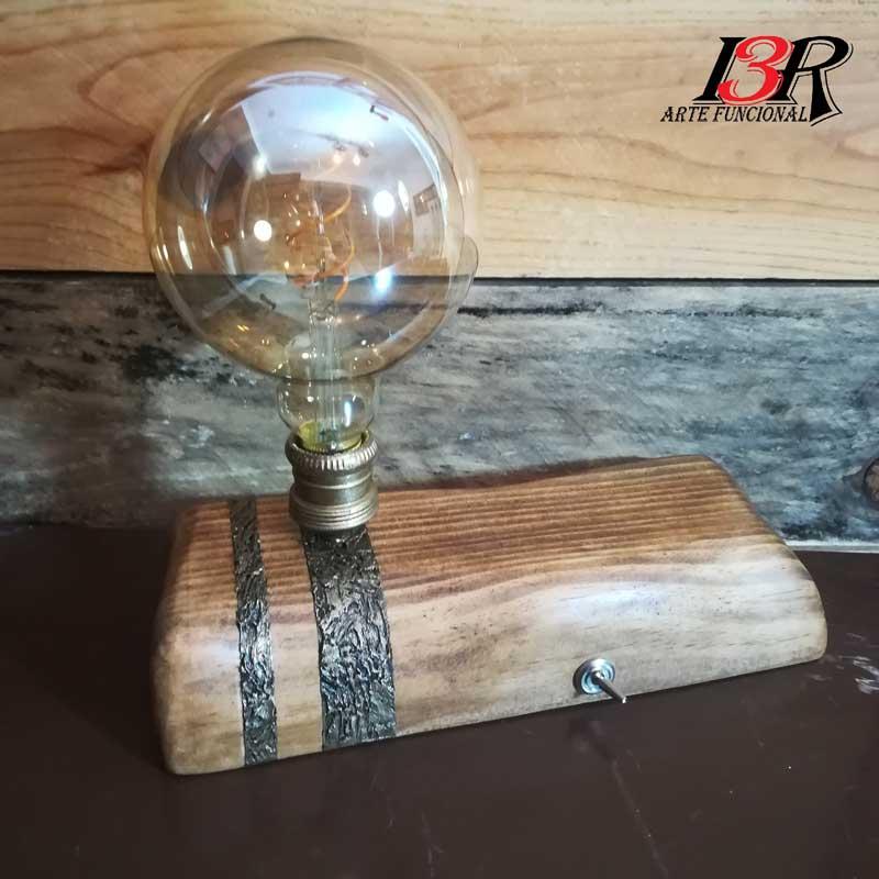 lamparas, decoracion, arte funcional