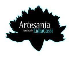 Lidia Cassi, logo