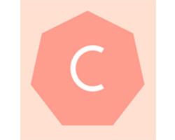 El Capriccio, logo