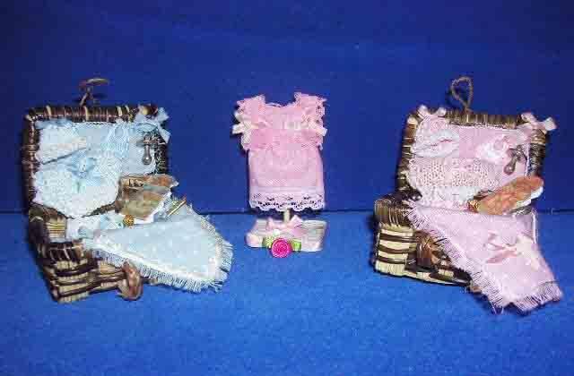 miniaturas, miniaturas para coleccionistas,