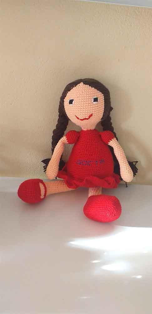 muñecos para niños, muñecos para decoracion, muñecas