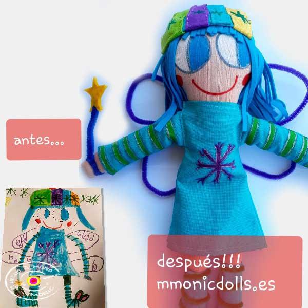 juguetes para niños, muñecos para niños