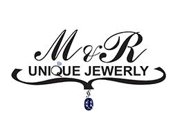 mywear jewelry, logo, joyería