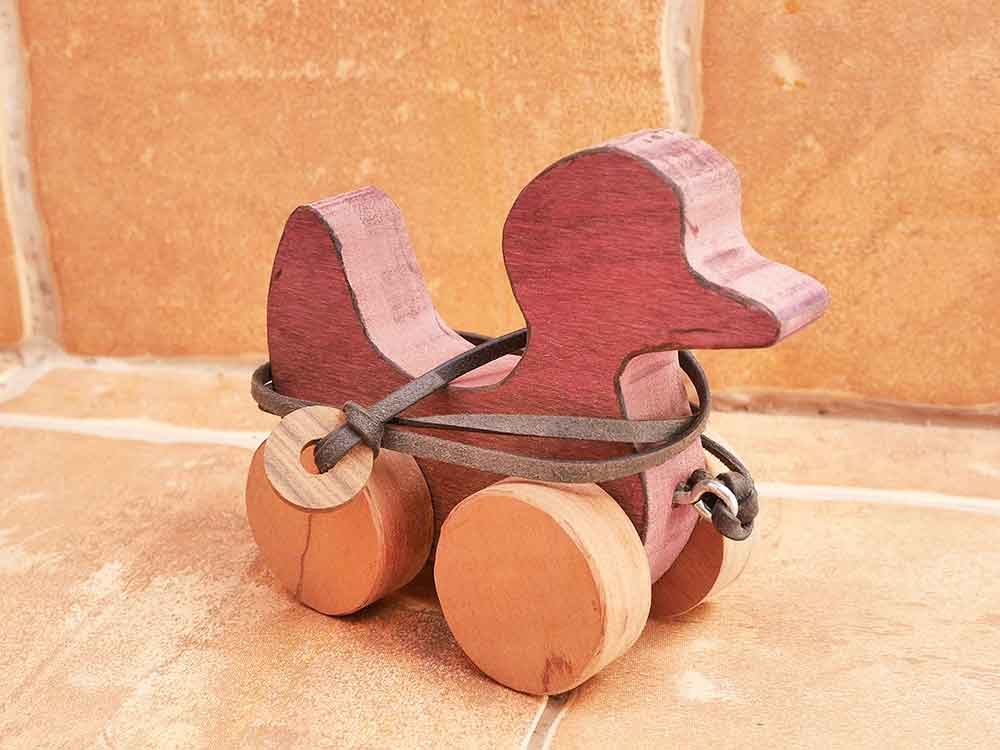 juguetes de madera para niños, coches de madera, juguetes educativos