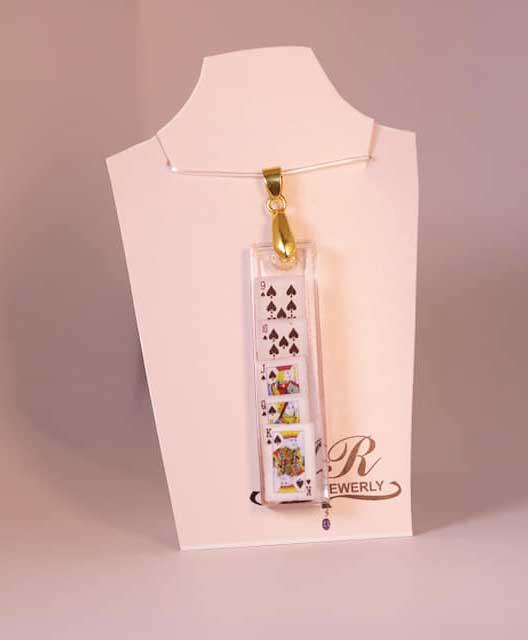 joyeria artesanal, pendientes de mujer, complementos de señora