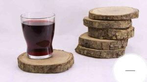 regalos personalizados de madera, articulos de madera, decoracion del hogar, articulos de empresa, artesania