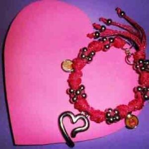 pulseras de mujer, bisuteria, moda, complementos, artesania, hecho a mano