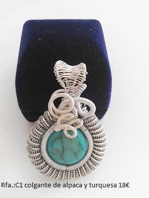 colgantes y pulseras de mujer, complementos de señora, moda, aretes