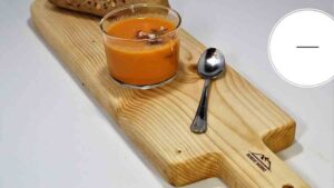 madera, artesania, utensilios de cocina, utensilios para restaurantes, pino, wenge, etimoe, bandejas para presentacion