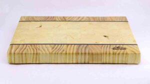 tablas de cortar, tablas para cocina, restaurante, casa, hogar