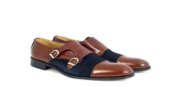 zapatos artesanales, zapatos hombre, zapatos mujer, moda